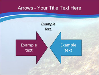 0000071417 PowerPoint Templates - Slide 90