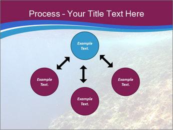 0000071417 PowerPoint Templates - Slide 91