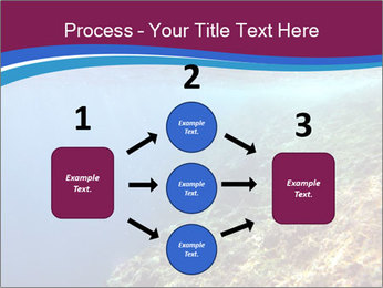 0000071417 PowerPoint Templates - Slide 92