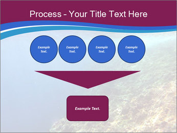 0000071417 PowerPoint Templates - Slide 93