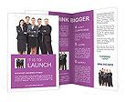 0000071418 Brochure Templates