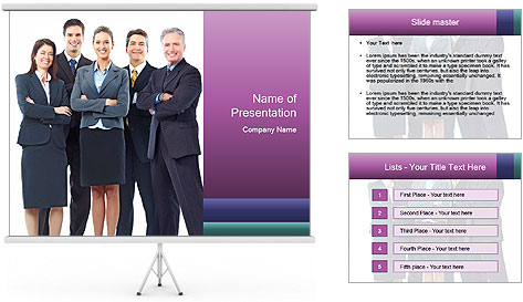 0000071418 PowerPoint Template