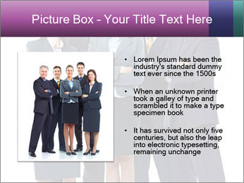 0000071418 PowerPoint Templates - Slide 13