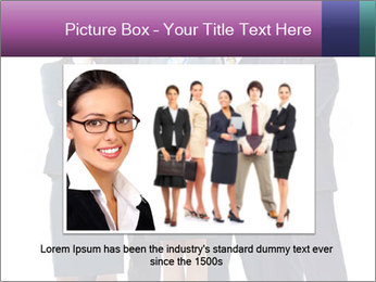 0000071418 PowerPoint Templates - Slide 15