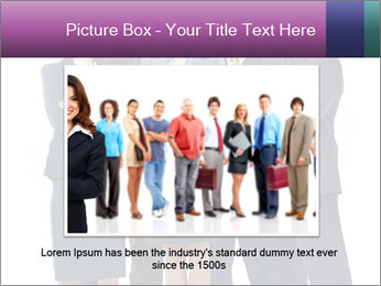 0000071418 PowerPoint Templates - Slide 16