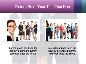 0000071418 PowerPoint Templates - Slide 18