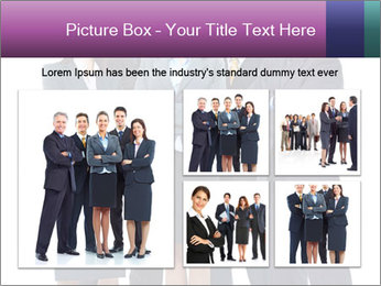 0000071418 PowerPoint Templates - Slide 19