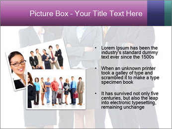 0000071418 PowerPoint Templates - Slide 20