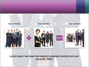 0000071418 PowerPoint Templates - Slide 22