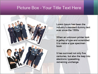 0000071418 PowerPoint Templates - Slide 23