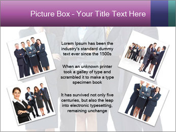 0000071418 PowerPoint Templates - Slide 24