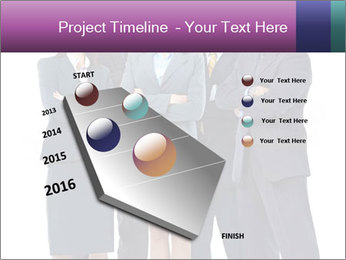 0000071418 PowerPoint Templates - Slide 26