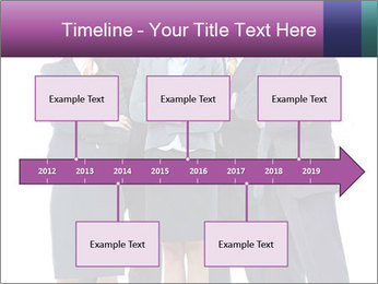 0000071418 PowerPoint Templates - Slide 28