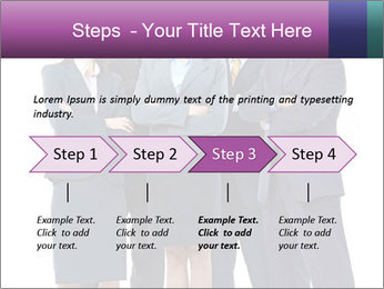 0000071418 PowerPoint Templates - Slide 4