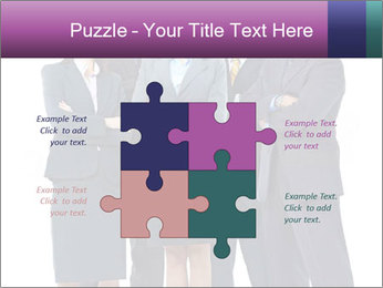 0000071418 PowerPoint Templates - Slide 43