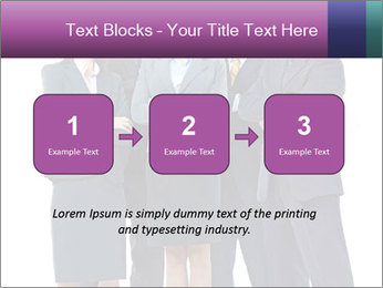 0000071418 PowerPoint Templates - Slide 71