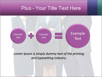 0000071418 PowerPoint Templates - Slide 75