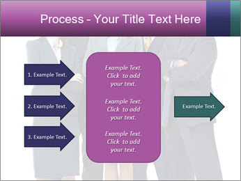 0000071418 PowerPoint Templates - Slide 85