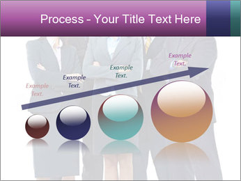 0000071418 PowerPoint Templates - Slide 87
