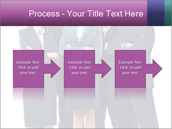 0000071418 PowerPoint Templates - Slide 88