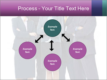 0000071418 PowerPoint Templates - Slide 91