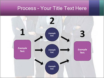 0000071418 PowerPoint Templates - Slide 92