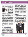 0000071418 Word Template - Page 3