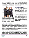 0000071418 Word Template - Page 4