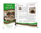 0000071419 Brochure Templates