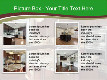 0000071419 PowerPoint Template - Slide 14