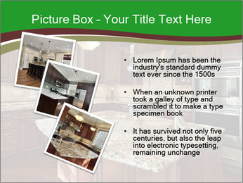 0000071419 PowerPoint Template - Slide 17