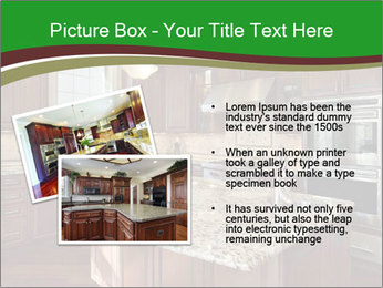 0000071419 PowerPoint Template - Slide 20