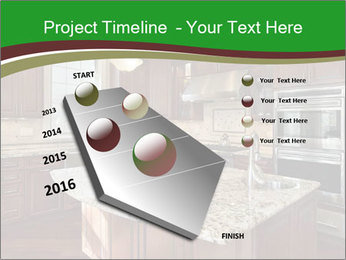 0000071419 PowerPoint Template - Slide 26