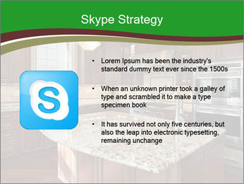 0000071419 PowerPoint Template - Slide 8