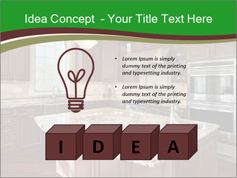 0000071419 PowerPoint Template - Slide 80