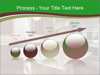 0000071419 PowerPoint Template - Slide 87