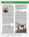 0000071419 Word Template - Page 3