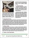 0000071419 Word Template - Page 4