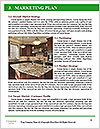 0000071419 Word Template - Page 8
