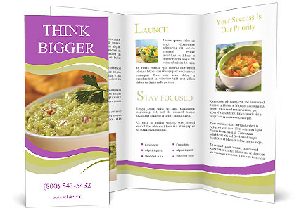 0000071420 Brochure Template