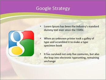 0000071420 PowerPoint Template - Slide 10