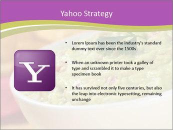 0000071420 PowerPoint Template - Slide 11
