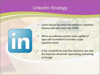 0000071420 PowerPoint Template - Slide 12