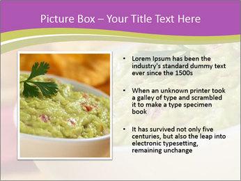 0000071420 PowerPoint Template - Slide 13