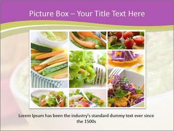 0000071420 PowerPoint Template - Slide 15