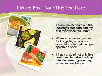 0000071420 PowerPoint Template - Slide 17