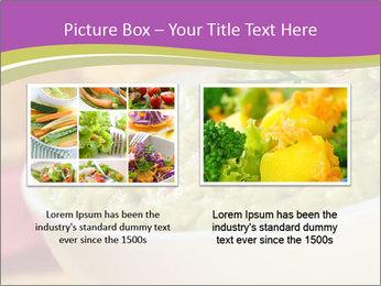 0000071420 PowerPoint Template - Slide 18