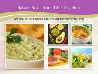 0000071420 PowerPoint Template - Slide 19