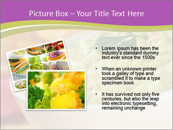 0000071420 PowerPoint Template - Slide 20