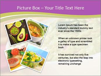 0000071420 PowerPoint Template - Slide 23